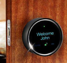 Utilizar las nuevas tecnologías para la #Decoración del hogar - Contenido seleccionado con la ayuda de http://r4s.to/r4s
