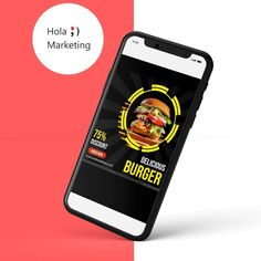 💥¿Quieres enviar promociones y ofertas personalizadas (videos y fotos) a tus clientes directamente a su movil?📲  Ahora más que nunca es importante marcar la diferencia, mejora la experiencia de compra de tus clientes, incrementa tus ventas y consigue clientes fieles que vuelvan a comprar y te recomienden👌  ¿Quieres ver como lo hacemos? Envianos un mensaje y te mostraremos todo lo que puedes crear y enviar a tus clientes 🎉 . . #HolaMkt #MarketingDigital #MarketingBarcelona #Pymes… Marketing Digital, Phone Cases, Videos, Instagram, Create, Phone Case