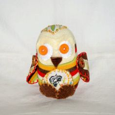 Adore By Nat: Giveaway from Kiser Krafts: Howie the Owl http://adorebynat.blogspot.com/2014/05/giveaway-from-kiser-krafts-howie-owl.html