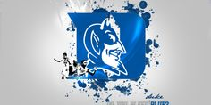 The Duke Blue Devils men's b-ball group is the school b-ball system speaking to Duke University in t...