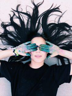 Digital Photography Tips Tumblr Photography, Creative Photography, Portrait Photography, Foto Art, Photo Instagram, Tumblr Girls, Belle Photo, Cool Photos, Creative Photos