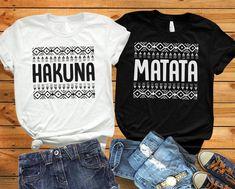 Best Friend Matching Shirts, Best Friend T Shirts, Best Friend Outfits, Matching Couple Shirts, Cute Couple Shirts, Matching Disney Shirts, Couples Matching Outfits, Friends Shirts, Bff Shirts