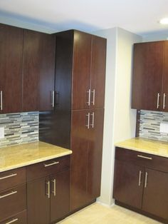 Tribecca Kitchen Cabinets By Kitchen Cabinet Kings