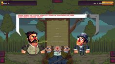 Save 10% on Oh...Sir!! The Insult Simulator on Steam