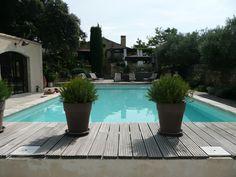 Provence in Frankrijk #provence #France #Frankrijk
