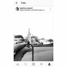 Follow me on: Instagram: @beatrice.casaroli 21buttons: @beatrice.casaroli