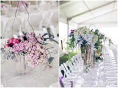 Arendsig: Charl & Mynderd - Just Judy Photography Colour Pop, Color, Wedding Decorations, Table Decorations, Floral Wreath, Wreaths, Photography, Home Decor, Photograph