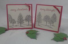 www.craftingshaz.stampinup.net