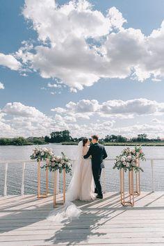 Свадебный и семейный фотограф Светлана Бутакова  (https://svetlanabutakova.ru/)