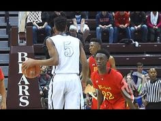 Malik Monk VS Kwe Parker & Harry Giles On First Day of Bass Pro T of C! • Check out my site: (http://slapdoghoops.blogspot.ca ). • Like my Facebook Page: https://www.facebook.com/slapdoghoops • Follow me on Twitter: https://twitter.com/slapdoghoops • Add my Google+ Plus Page to your Circles: https://plus.google.com/+SlapdoghoopsBlogspot/posts • For any business or professional inquiries, connect with me on LinkedIn: http://ca.linkedin.com/in/slapdoghoops/