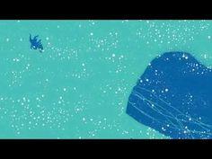 BOOKTRAILER Barriga da baleia