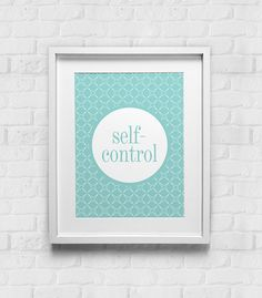 Religious Print Inspirational Print Religious Art by GulfRoad