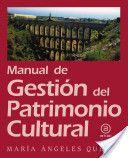 G 0-30/423 - Manual de gestión del patrimonio cultural