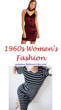 fashion hoodies for women - women fashion 50.women formal outfit larger women fashion fashion for petite plus size women 1438828161