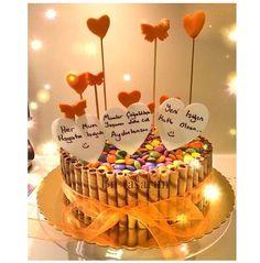 Sugar Paste, Birthday Diy, Pasta, Yum Yum, Desserts, Wedding, Bird, Kitchen, Tailgate Desserts