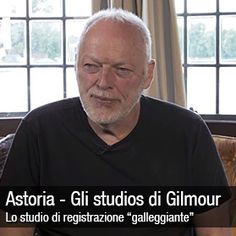 New article on MusicOff.com: Astoria - Gli studios di David Gilmour. Check it out! LINK: http://ift.tt/1LUGyzm