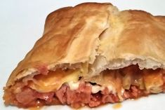 Crackers, Spanakopita, Quiche, Snacks, Ethnic Recipes, Blog, Griddle Cakes, Chef Recipes