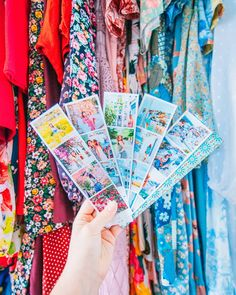 If a photo is worth a thousand words, and I have this many photos for this summer, how many words do I need? Lily Pulitzer, Summer, Photos, Fashion, Moda, Summer Time, Pictures, Fashion Styles, Summer Recipes
