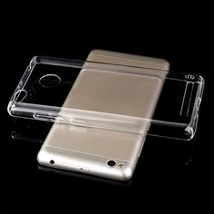 360 Degree Protection Case For Xiaomi Redmi 3S 3 S Pro Prime Cover Hard Plastic PC Full Clear Back Cover For Xiaomi Redmi 3S #>=#>=#>=#>=#> Click on the pin to check out discount price, color, size, shipping, etc. Save and like it!
