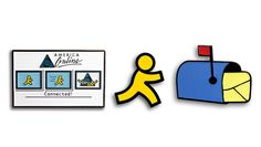 Image of Dial-Up Pack