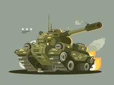 Dribbble tank 800x600 kit8 net