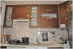 класические кухни 9 кв. метров