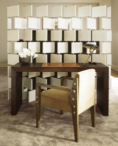 Eileen GRay Screen