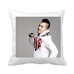 KPOP Big Bang Made Group 14x14 Throw Hold Pillow Bolster ... https://www.amazon.com/dp/B01B72BN7S/ref=cm_sw_r_pi_dp_KApMxbEJTEG98