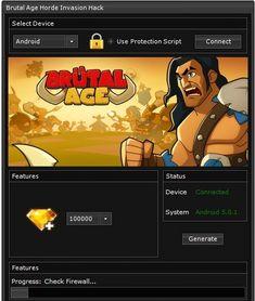 Slots online Net Entertainment