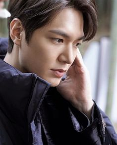 Le Min Hoo, Lee Min Ho Photos, Lee And Me, Dream Boyfriend, Kim Go Eun, New Actors, Hallyu Star, Asian Celebrities, Manish