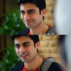 I Love This Man Soo Much! #fawad #fawadkhan #fawadafzalkhan #fawadafzalkhanofc #bollywood