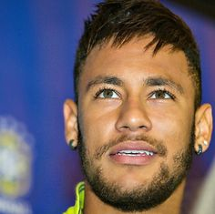 NEYMAR  Looking_Handsome_As_Always & Lovely_Together ❤❤❤