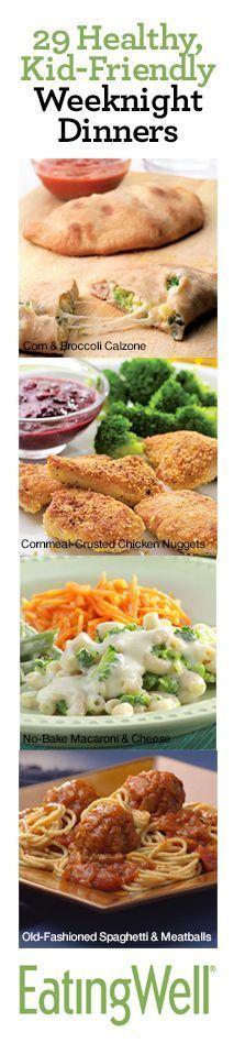 Healthy Dinner Ideas for kids and parents alike #BacktoSchoolFood #Backtoschool