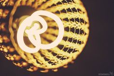 Plumen | Flickr - Photo Sharing!