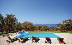 Holiday home Vidasovi Stani-Magran Croatia Vidasovi Stani Situated in Stara Novalja in the Pag Island Region, this holiday home is 40 km from Ba?ka. Guests benefit from terrace. Free private parking is available on site.