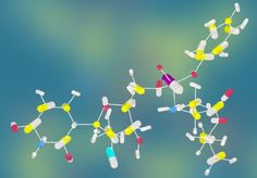 Genetics Play Role in Addiction - #Recovery and #SoberLiving Blog
