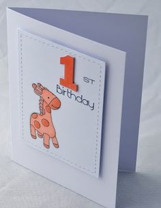 clearly besotted cute & cuddly stamp set...