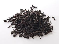 Remedios caseros para el sudor de pies: té negro