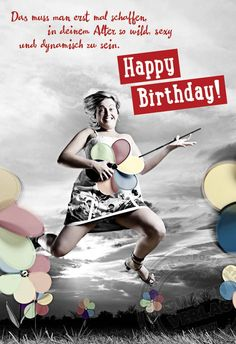 Geburtstag Bilder Frau