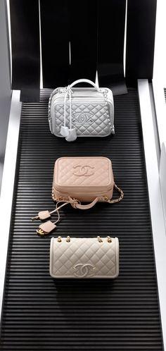 Chanel-Vanity-Cases