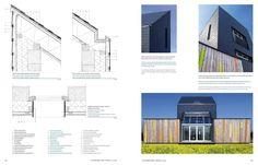 Architecture Detail Magazine Issue 41 Details magazine
