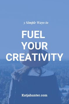 Learn 3 simple ways to fuel your creativity when you feel demotivated. Creativity and life has seasons, sometimes it goes up and sometimes down. These 3 ways will help fill up your creative tank. #creativemotivation #selfcare Thoughts And Feelings, Negative Thoughts, Feeling Down, How Are You Feeling, Mandala Book, I Respect You, One Small Step, Self Compassion, Feeling Overwhelmed