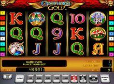 Игровые автоматы на реальные деньги вулкан удачи играть в игру автоматы лягушки бесплатно