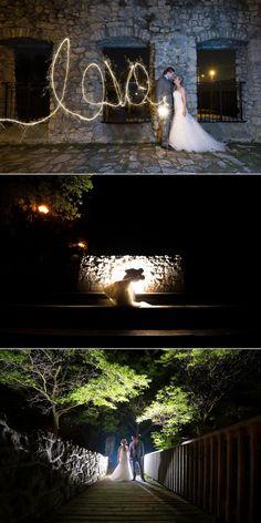 Cambridge Mill Wedding Photos 26