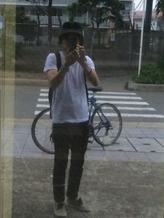 kei902185さんの(VANS|バンズ)を使ったコーディネート Leopard Vans, Hipster, How To Wear, Style, Fashion, Swag, Moda, Hipsters, Stylus
