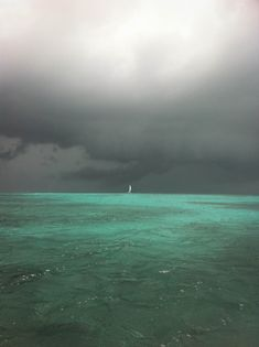 Lost At Sea by Gary Tubbs, saw it and got insane chills Beautiful World, Beautiful Places, Landscape Photography, Nature Photography, Stormy Sea, Foto Art, Ocean Waves, Scenery, Clouds