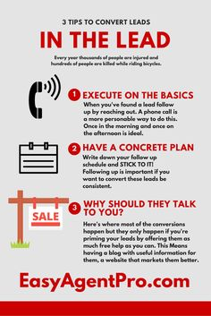 Real Estate Email Marketing  Prospecting Sellers Real Estate