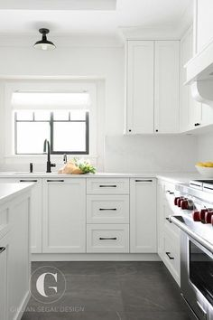Really Like The Undermount Farmhouse Sink Like The Matte