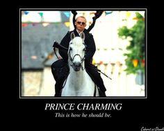 Simon Pegg prince Charming by CABARETdelDIAVOLO.deviantart.com on @deviantART