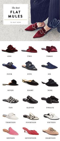mules, mules shoes, mules shoes outfit, slides, slides outfit, casual slides outfit, summer shoes, fall shoe trends, fall shoes, fall fashion, trendy shoes, womens fashion #slidesoutfit